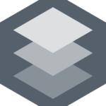 Steam Data Suite Icon