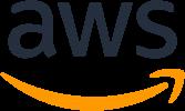 partner-aws