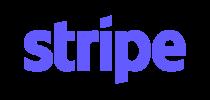 partner-stripe